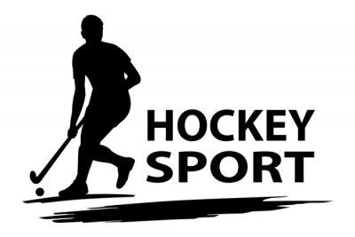 Hokej - 90