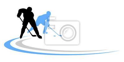 Hokej na lodzie - 75