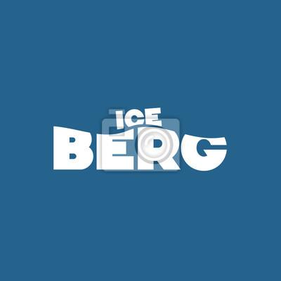 Iceberg konceptualnych