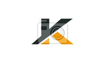 Ikona logo YK