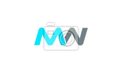 Ikona MW