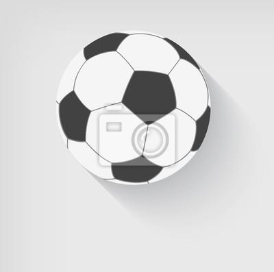 Ikona piłka nożna
