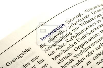 Innowacja