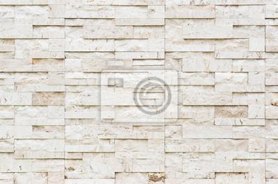 jasnobrązowa tekstury granitu
