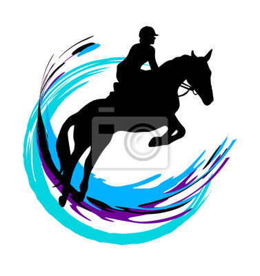 Jeździectwo - 46