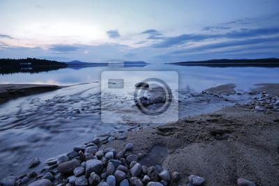 Jezioro Femund