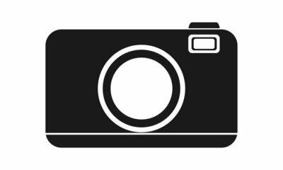 kamera wektor