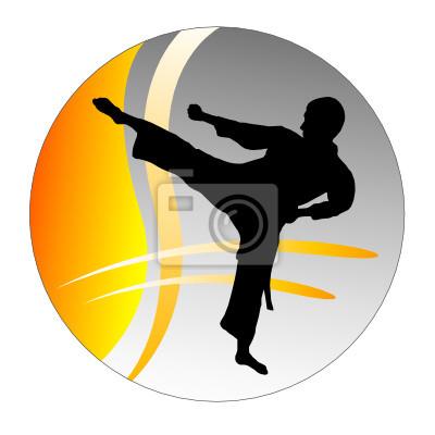 Kampfsport - 2
