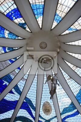 Katedra Brazylii