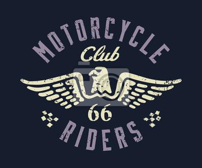 Klub motocyklistów
