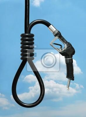 Koszt benzyny