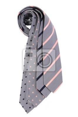Krawat człowieka