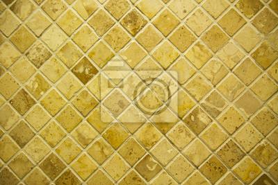 Naklejka Kwadratowe Płytki ścienne Płytki Wc Kuchnia Kwadratowy ściany