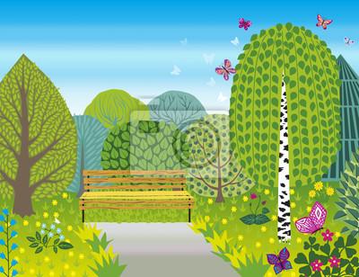 landscape_spring