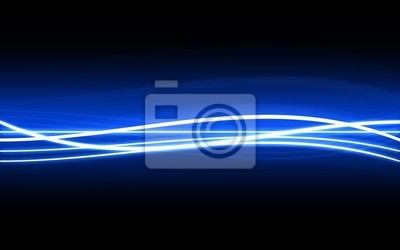 laser_dynamic_blue