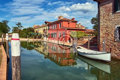 Lato, Włochy