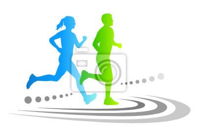 Laufsport - 6