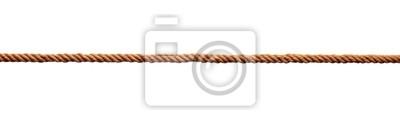 Naklejka Link liny ciąg kabel kabel