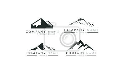 logo zestaw góra