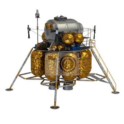 Lunar_Lander