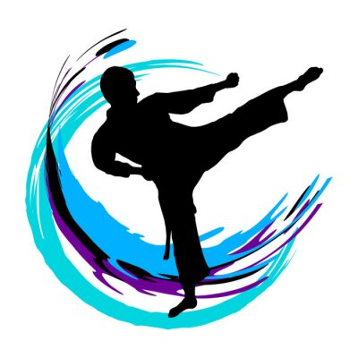 Martial Arts - 1