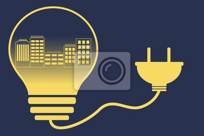 Miasto energii