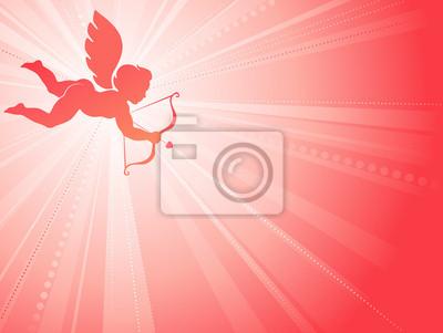 Miłość Cupid