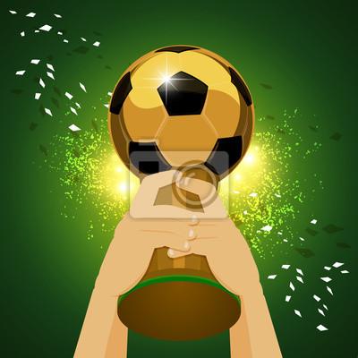 mistrz świata piłka nożna