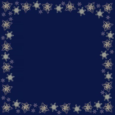 Może być stosowany jako Bożego Narodzenia i Nowego Roku, na tle kart, serwetki, papier pakowy.