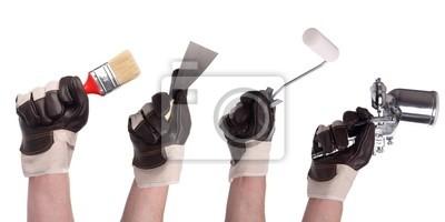 narzędzia ręczne ustawienie 2