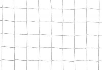 Net pattern. Rope net