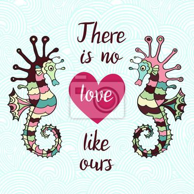 Nie ma miłości jak nasza.