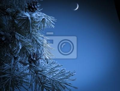 Noc Bożego Narodzenia