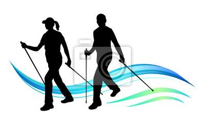 Nordic Walking - 8