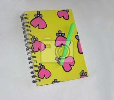 notebook z serca 2