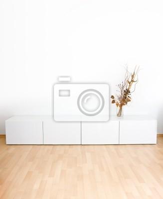 nowoczesny pokój