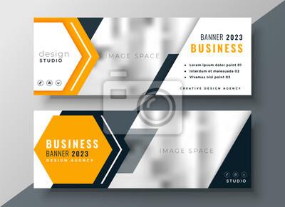 nowoczesny szablon biznes z miejsca na tekst i obraz