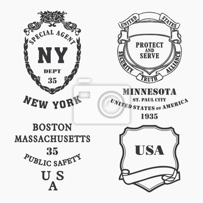 Odznaka Projekt 01