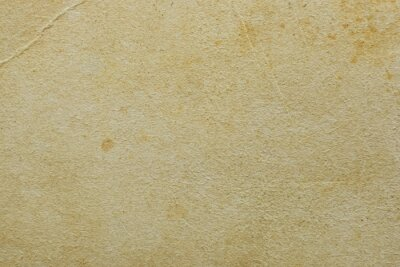 Old Vintage Antique Rustic Paper Texture Surface Background