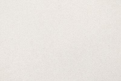 Naklejka Paper texture cardboard background. Grunge old paper surface texture.