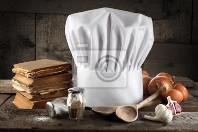 Naklejka photo kuchni