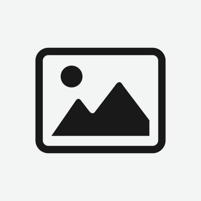 Naklejka Picture icon, photo symbol vector illustration