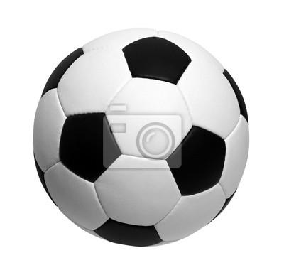 Piłka do gry w piłkę nożną