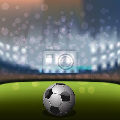 Piłka nożna BalCreated przez profesjonalnych elementów Artist.all przechowywane są w oddzielnych warstwach i pogrupowane również bardzo łatwe do edycji. Proszę odwiedzić moje portfolio więcej options.