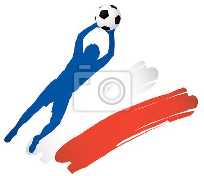 Piłka nożna - Francja