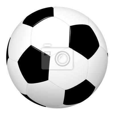 Piłka nożna klassisch