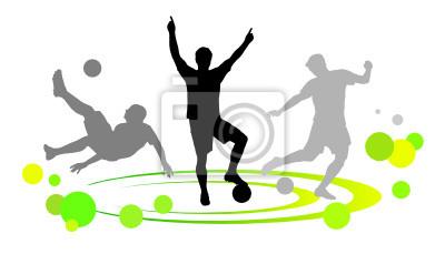 Piłka nożna - Piłka nożna - 108