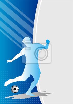Piłka nożna - Piłka nożna - 110