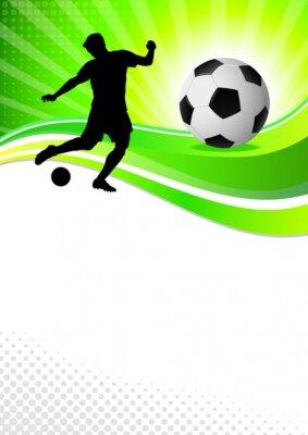 Piłka nożna - Piłka nożna - 116