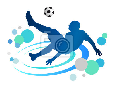 Piłka nożna - Piłka nożna - 84
